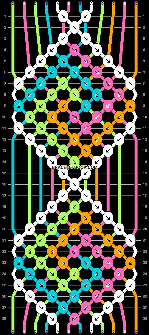 Normal pattern #62277 pattern