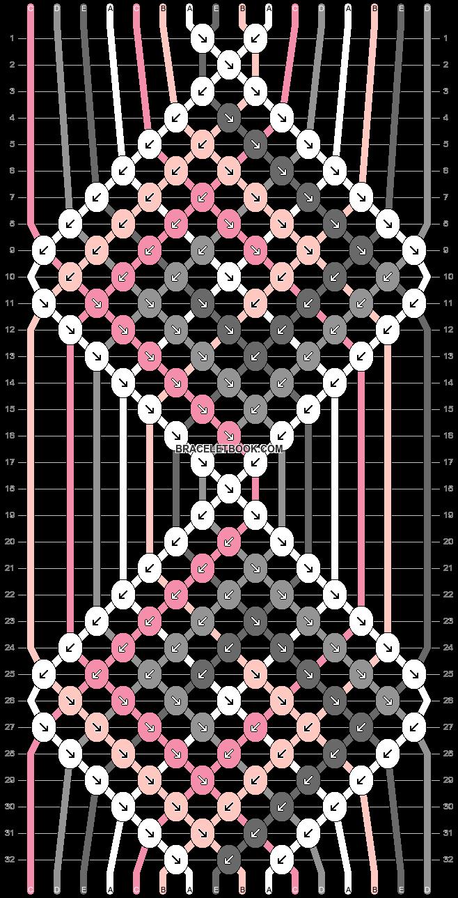 Normal pattern #62279 pattern