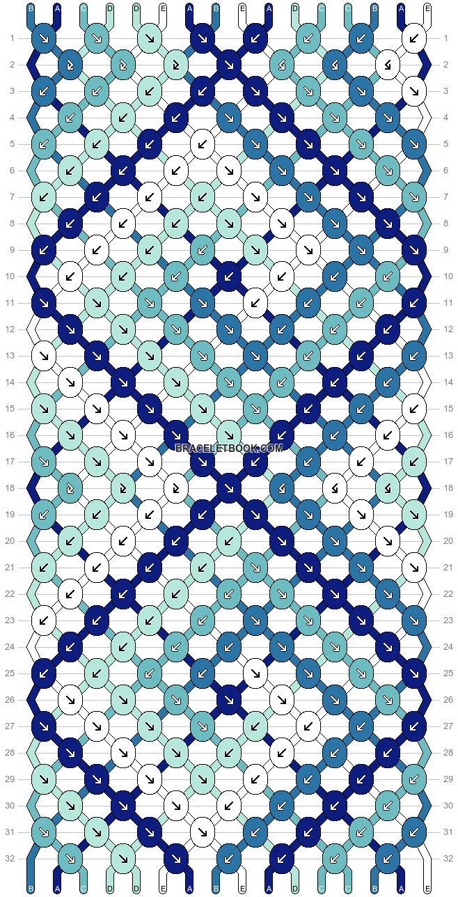 Normal pattern #62281 pattern