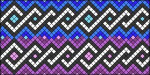 Normal pattern #62285