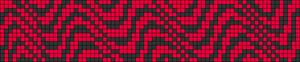 Alpha pattern #62309