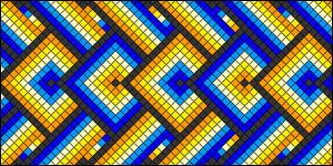 Normal pattern #62322