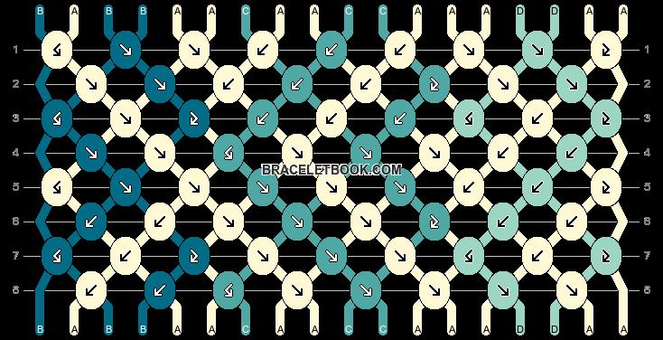 Normal pattern #62364 pattern