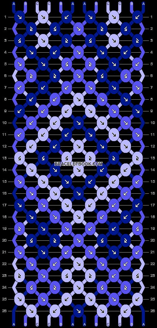 Normal pattern #62388 pattern