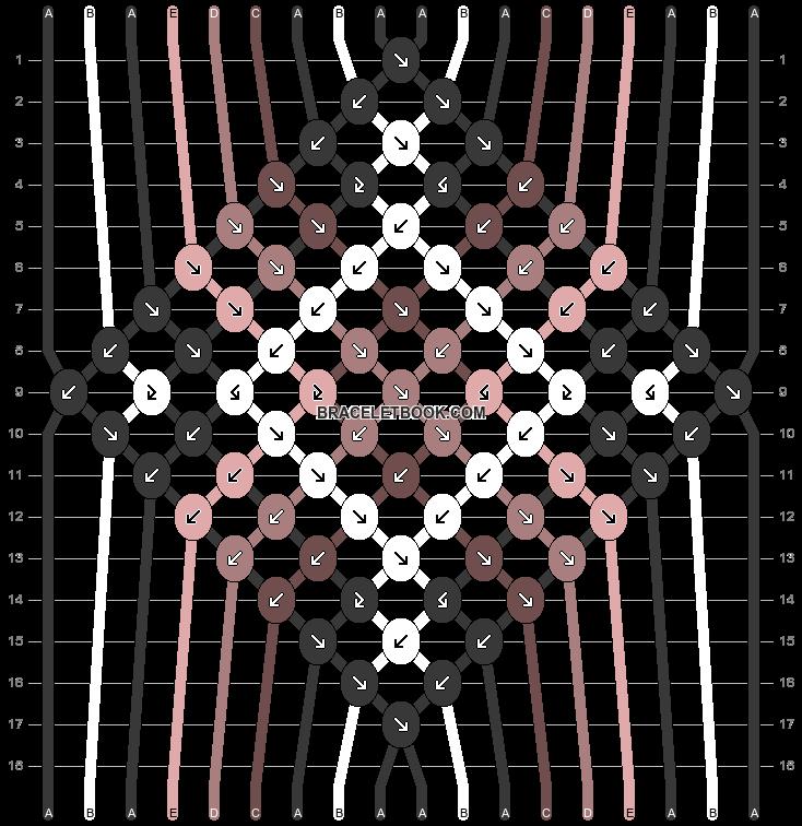 Normal pattern #62418 pattern