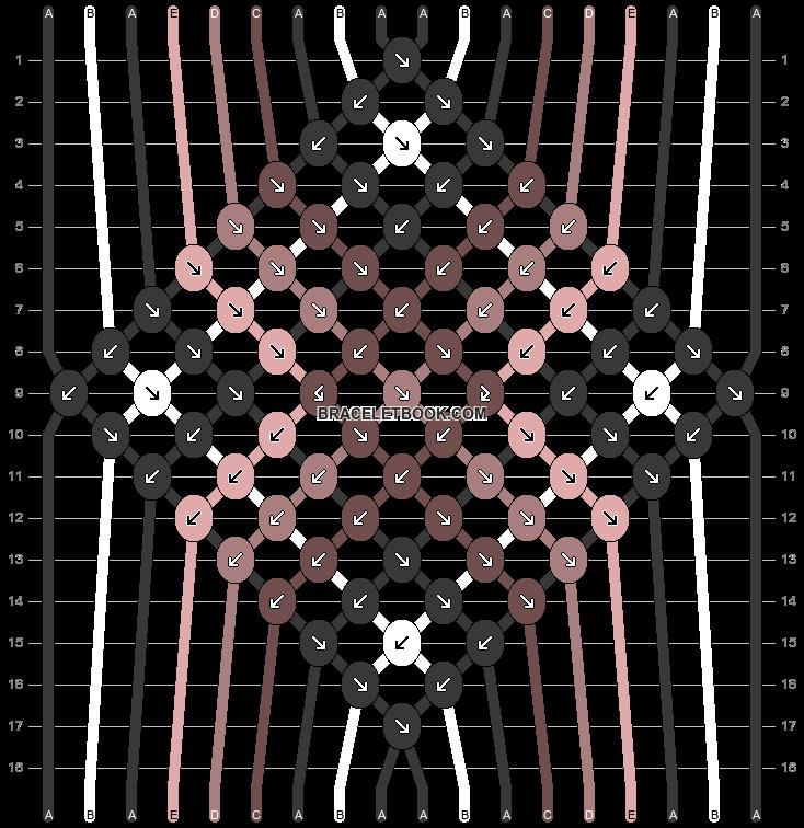 Normal pattern #62419 pattern