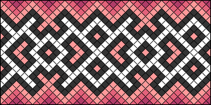 Normal pattern #62489