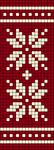 Alpha pattern #62569