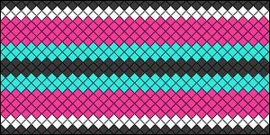 Normal pattern #62590