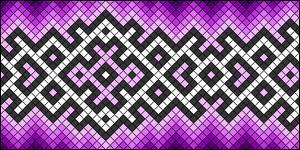 Normal pattern #62601