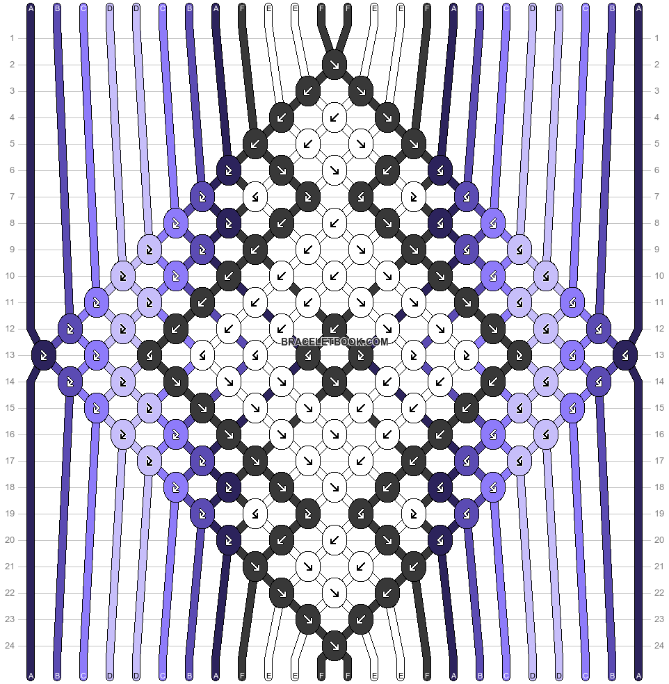 Normal pattern #62606 pattern