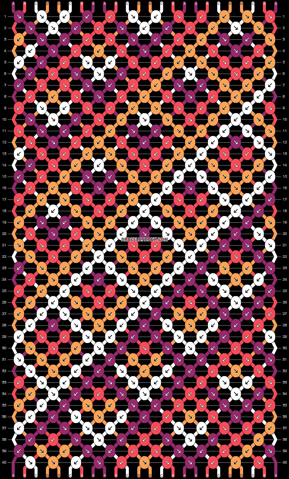 Normal pattern #62616 pattern
