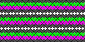 Normal pattern #62631