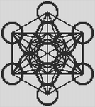 Alpha pattern #62653