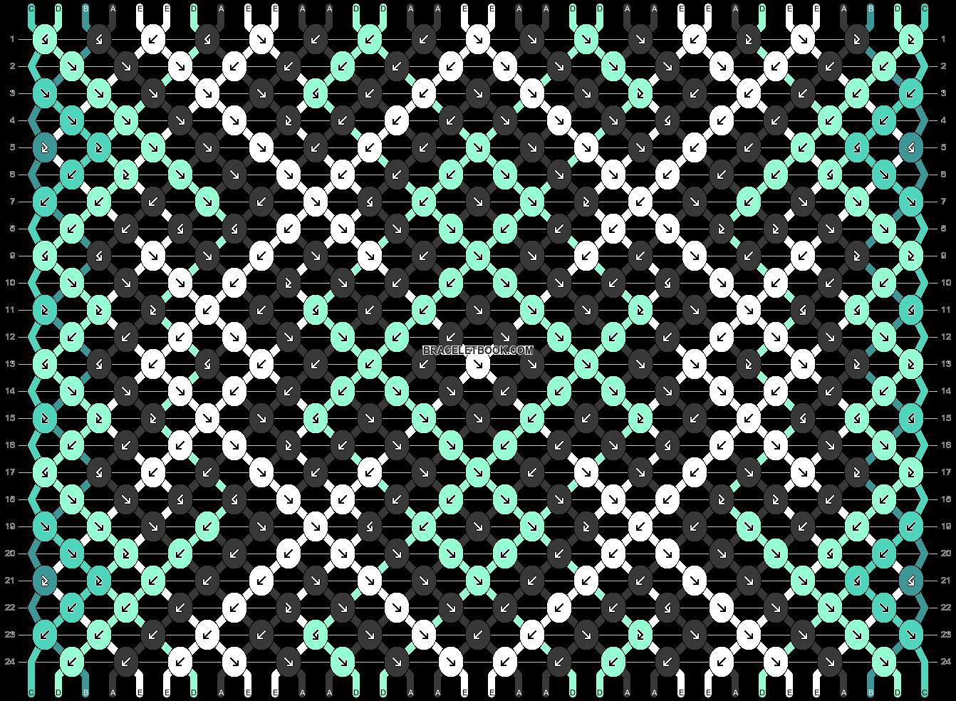 Normal pattern #62726 pattern