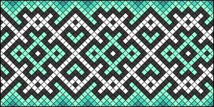 Normal pattern #62726