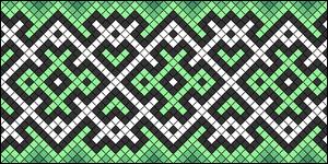Normal pattern #62727