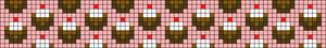 Alpha pattern #62756
