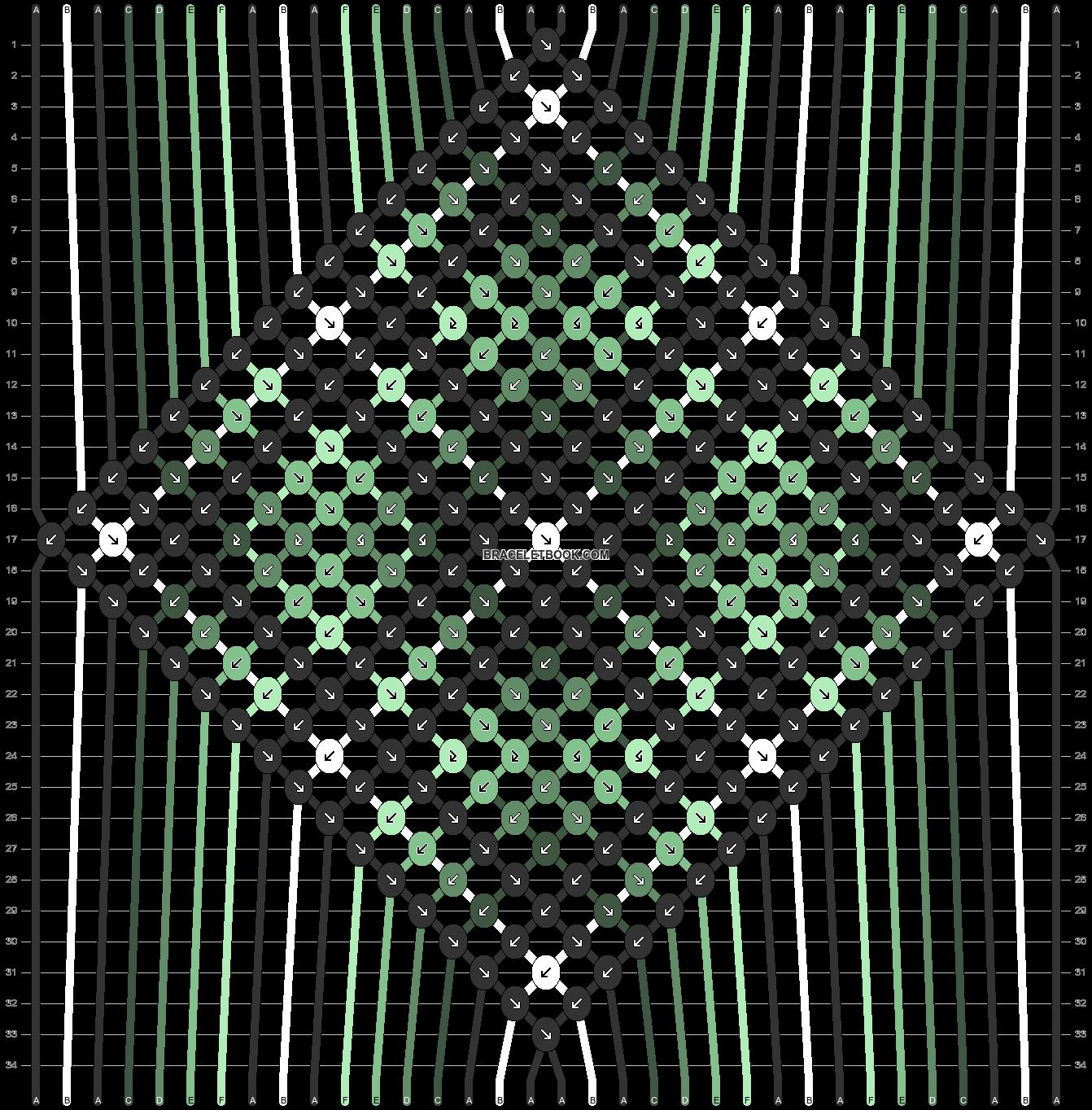 Normal pattern #62787 pattern