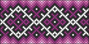 Normal pattern #62818
