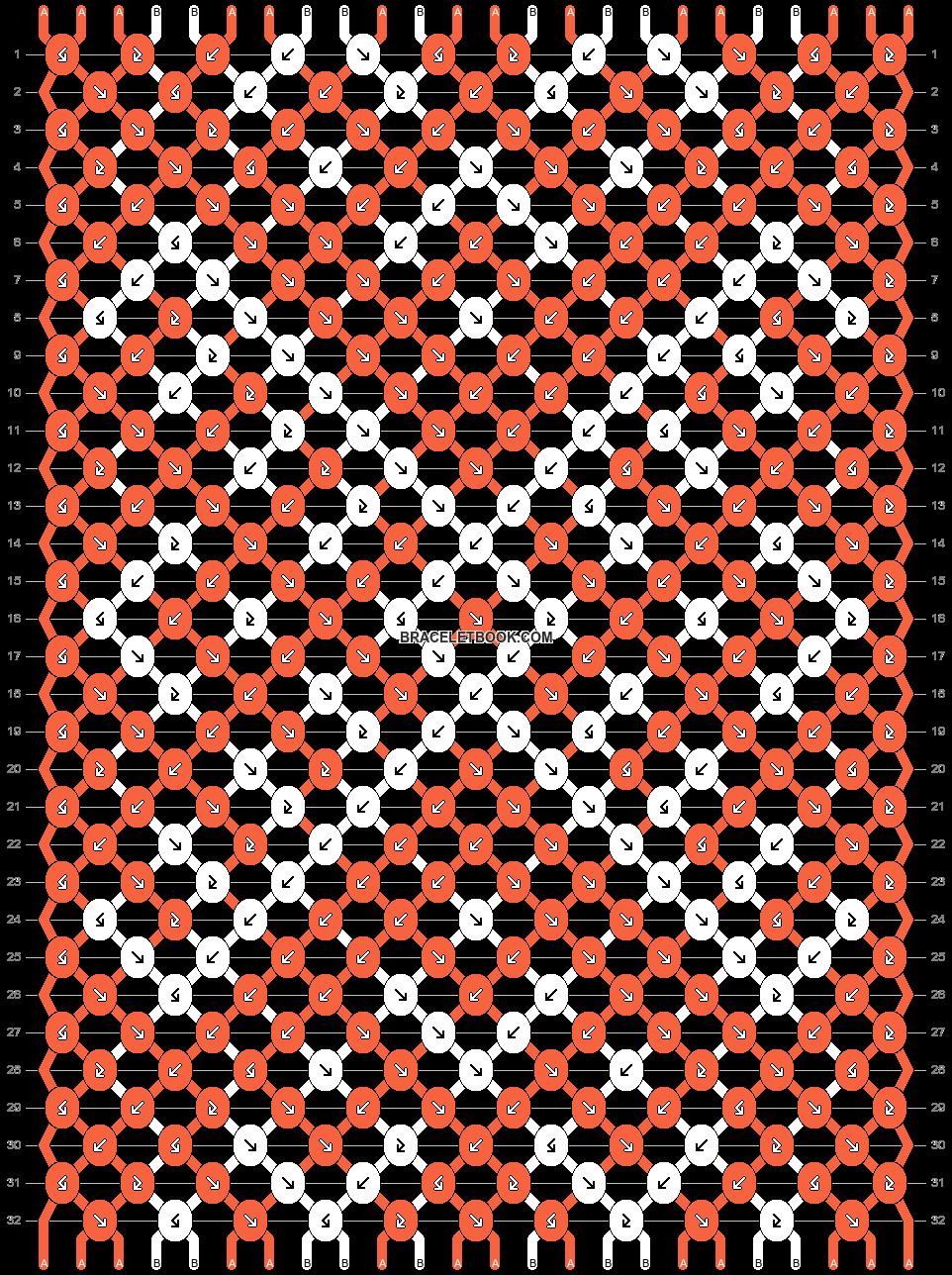 Normal pattern #62820 pattern