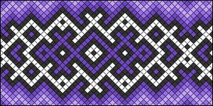 Normal pattern #62821