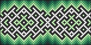 Normal pattern #62849