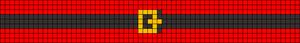 Alpha pattern #62854