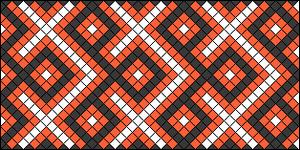 Normal pattern #62877