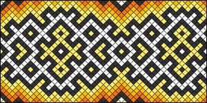 Normal pattern #62885