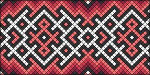 Normal pattern #62886