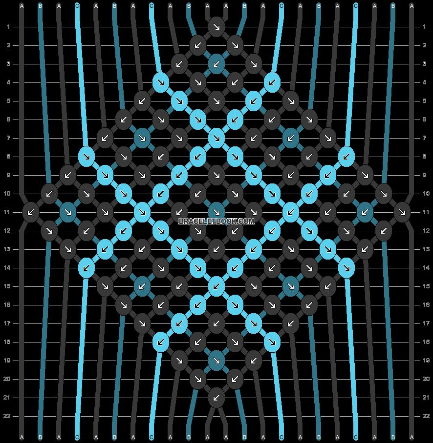 Normal pattern #62967 pattern