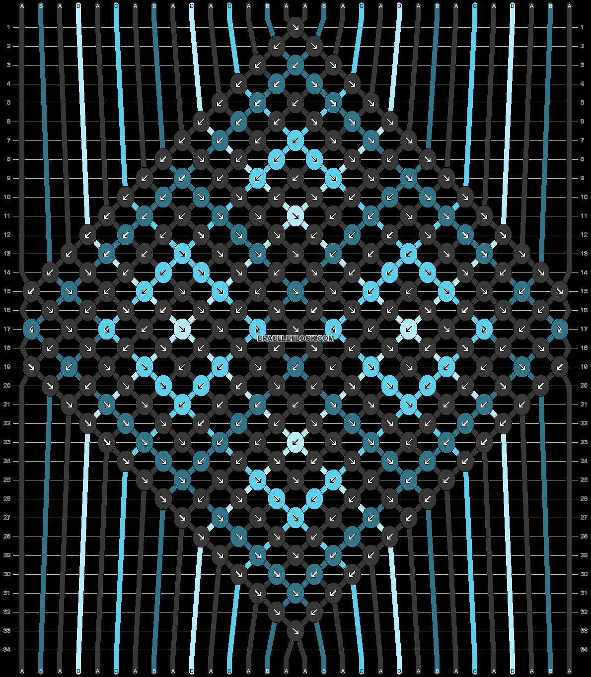 Normal pattern #62970 pattern