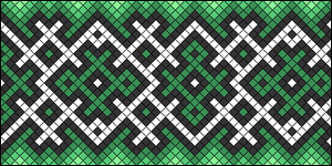 Normal pattern #62972