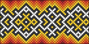 Normal pattern #62996