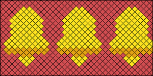 Normal pattern #63036