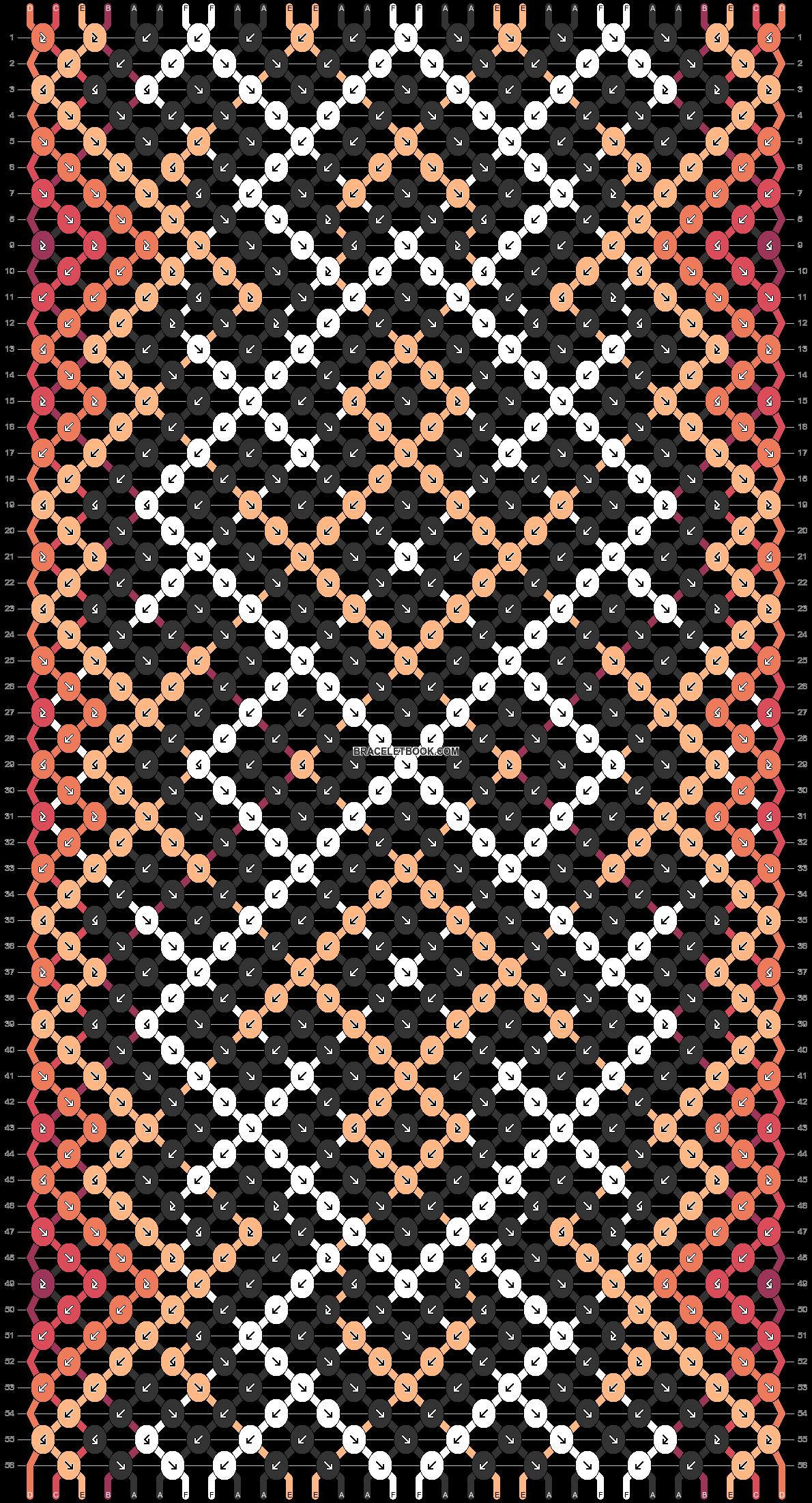 Normal pattern #63084 pattern
