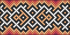 Normal pattern #63084