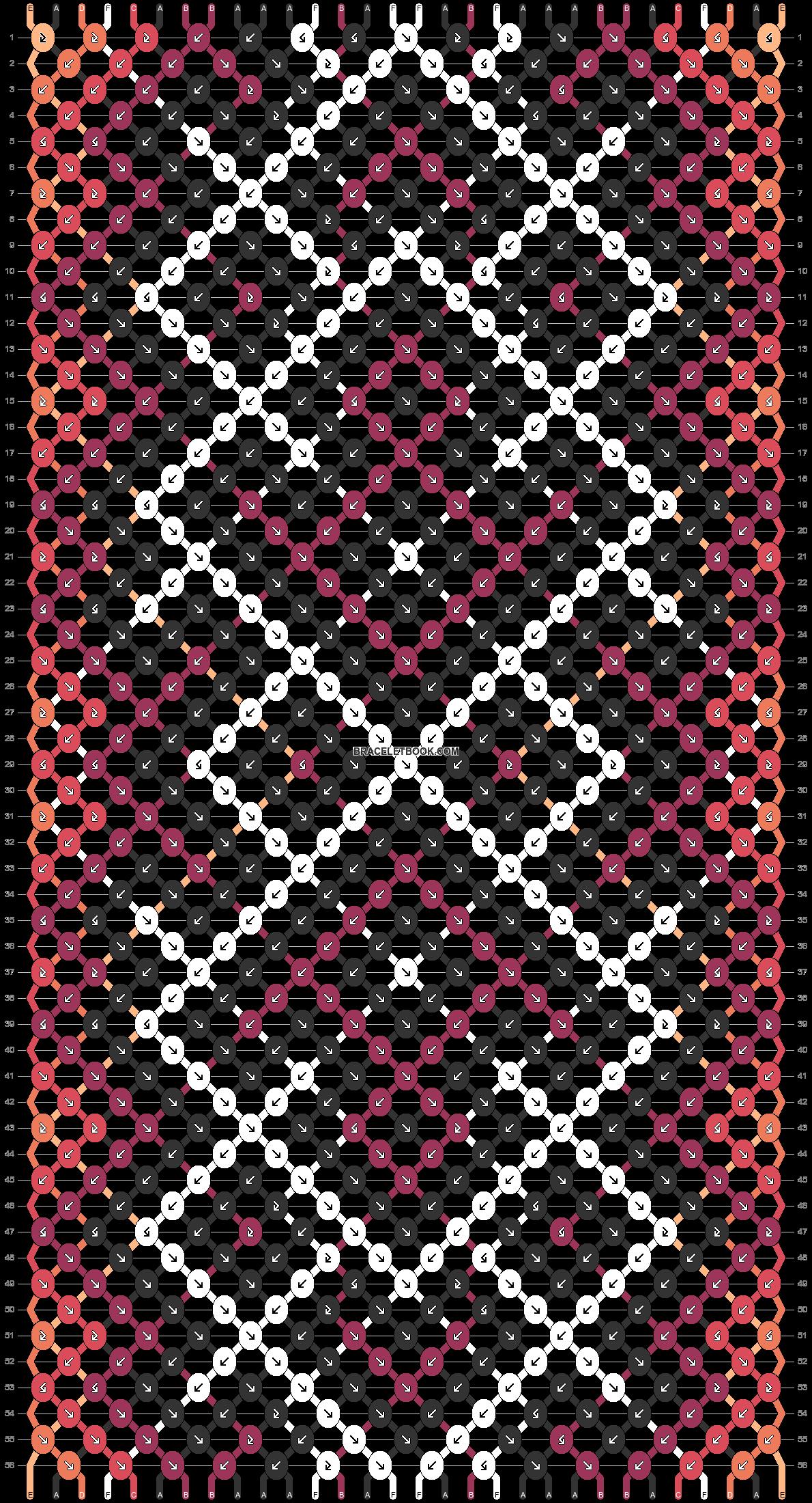 Normal pattern #63085 pattern