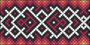 Normal pattern #63085