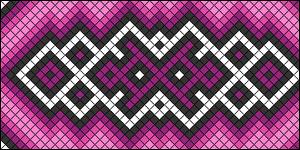 Normal pattern #63086