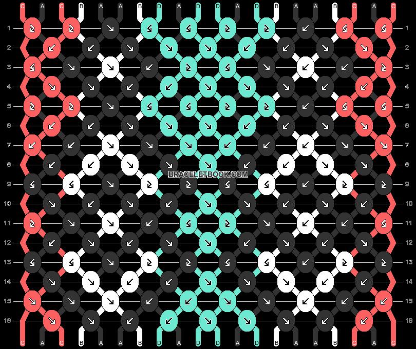 Normal pattern #63091 pattern