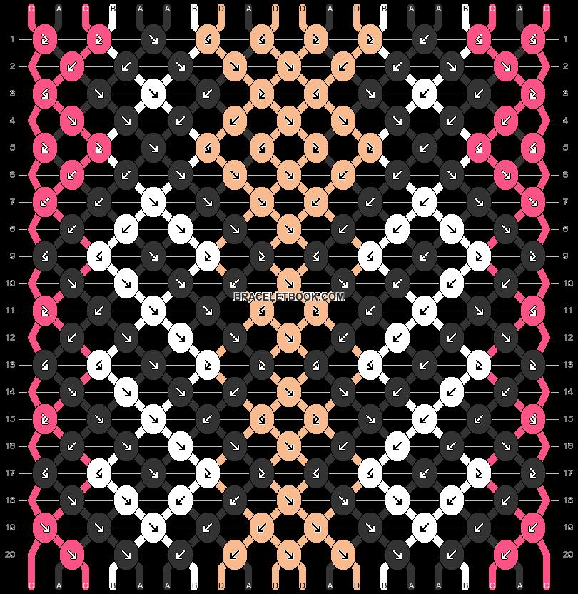 Normal pattern #63093 pattern