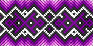 Normal pattern #63106