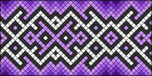 Normal pattern #63118
