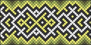 Normal pattern #63122