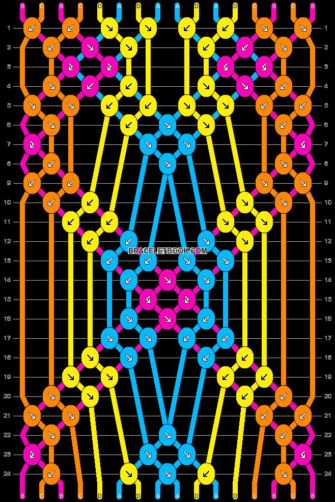 Normal pattern #63130 pattern