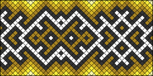 Normal pattern #63192