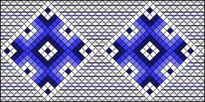 Normal pattern #63212