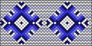 Normal pattern #63213